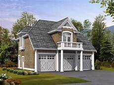 craftsman carriage house plans carriage house plans craftsman carriage house plan