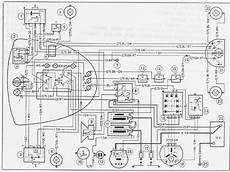 bmw 1 series engine diagram automotive parts diagram images