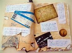 les arcs plastiques carnet de voyage imaginaire