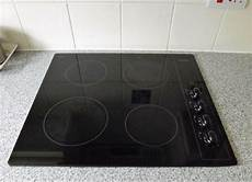 kochfeld 2 platten ceran used schott ceran newhome stoves ceramic electric hob in