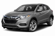New 2019 Honda Hr V Price Photos Reviews Safety