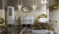 badezimmer ideen günstig inspiration vom versailles schloss 36 ideen f 252 r
