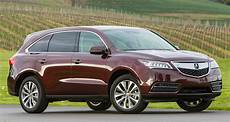 10 safe family suvs consumer reports