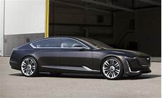 2020 cadillac fleetwood series 75 2020 cadillac fleetwood series 75 review cars review cars