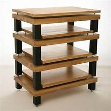 hifi racks 7 best hifi racks images on pinterest audiophile