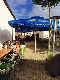zur mühle hummendorf gasthaus zur m 252 hle inh roth kronach restaurant