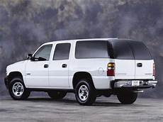 all car manuals free 2006 chevrolet suburban 2500 interior lighting 2006 chevrolet suburban suv specifications pictures prices
