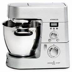 best of m6 boutique kenwood cooking chef stand mixer cozinha