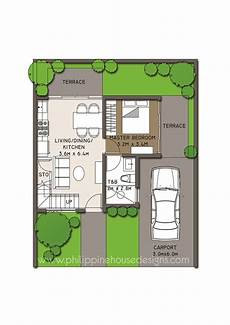 modern house floor plans philippines 2 story contemporary house designs plans philippines