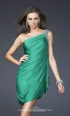 robes 233 l 233 gantes robes de soiree a petit prix