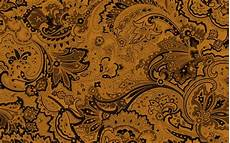 Batik Culture From Fashion Style