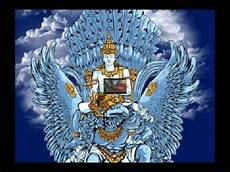 Garuda Wisnu Kencana Bali