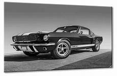 ford mustang kaufen ford mustang gt oldtimer kaufen