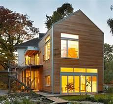 am haus anbauen anbau architektenb 252 ro architektenhaus architektin
