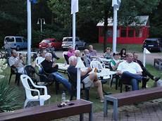 cuppatea 18 juli 2017 buntes haus bielefeld cuppatea