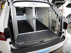 evo ltd transport vehicles