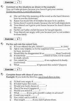 grammar worksheets class 9 24733 grade 9 grammar lesson 29 conditionals 2 2 grammar lessons grammar grammar