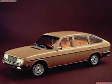 1975 Lancia Beta Spyder Related Infomationspecifications