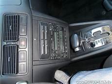 Automatik Auto Fahren - golf 4 automatik automatik getriebe vw golf 4 203781523