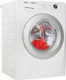 zanussi waschmaschine zanussi waschmaschine zwf01483wr 10 kg 1400 u min online