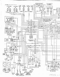 1969 oldsmobile cutlass headlight wiring diagram i a 1968 olds cutlass 442 the wipers didn t work so i bought a new motor and wiring