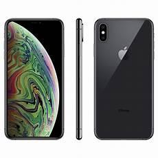 talk apple iphone xs max w 64gb gray walmart