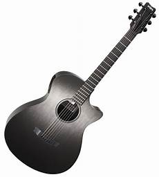rainsong guitars review rainsong concert hybrid ch om1000ns acoustic electric guitar reverb