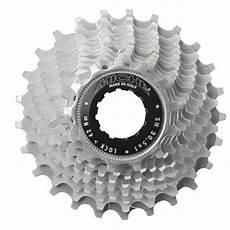 miche cassette review miche primato 11s shimano cassette lordgun bike store