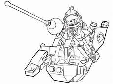 Nexo Knights Ausmalbilder Kostenlos Nexo Knights 19 Ausmalbilder Kostenlos