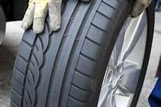 Mindestprofiltiefe Reifen Gesetzliche Profiltiefe 2020