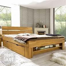 buche massiv bett futonbett sofie bett kern buche massiv ge 214 lt inkl