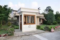 Luxus Wohncontainer Kaufen - wohncontainer wohncontainer preise wohncontainer kaufen