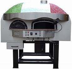 mix 120rk pizzaofen hybrid gas und holz g 252 nstiger