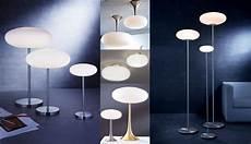 Licht In Moderner Form Chemnitz Produkt Stehleuchten