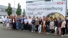 Vw Zentrum Trier - aktuelles
