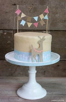 135 best images about cake topper on pinterest mint wedding cake happy day and wedding cake