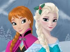 and elsa frozen fan 37928291 fanpop
