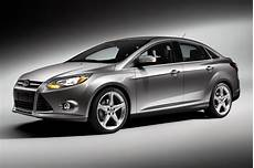 ford focus stufenheck 2014 ford focus reviews and rating motortrend