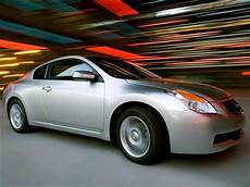 used 2008 nissan altima 2 5 s coupe 2d pricing kelley blue book