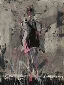 17 Best Images About Abstract Figurative On Pinterest