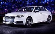 2016 audi a4 l sedan s line cn wallpapers and hd