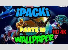 ¡Pack Wallpapers De Fortnite Para PC HD 4K!    YouTube