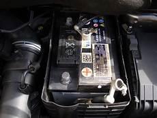 Acheter Une Batterie Voiture Et Batterie Auto Au Meilleur Prix
