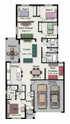 hotondo house plans 141 best hotondo homes home designs images on pinterest