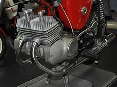 simson s50 motor prototyp simson s50 werksumbau zur s100 mit 2 zylindern