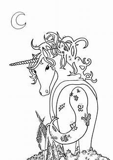 ausmalbilder mandala katzen ausmalbilderhq