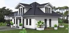 Villa 146 M 178 Amex Hausbau Gmbh