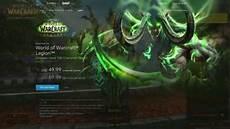 World Of Warcraft Legion So Funktioniert Das Neue Handwerk