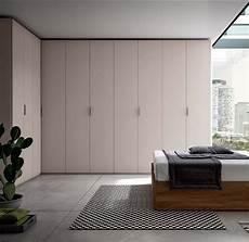 letto ad armadio armadio angolare 10 ante alto h 253 cm l 197 x 380 cm