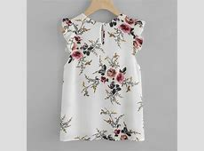 Shirts for Women for sale   Tops for Women online brands
